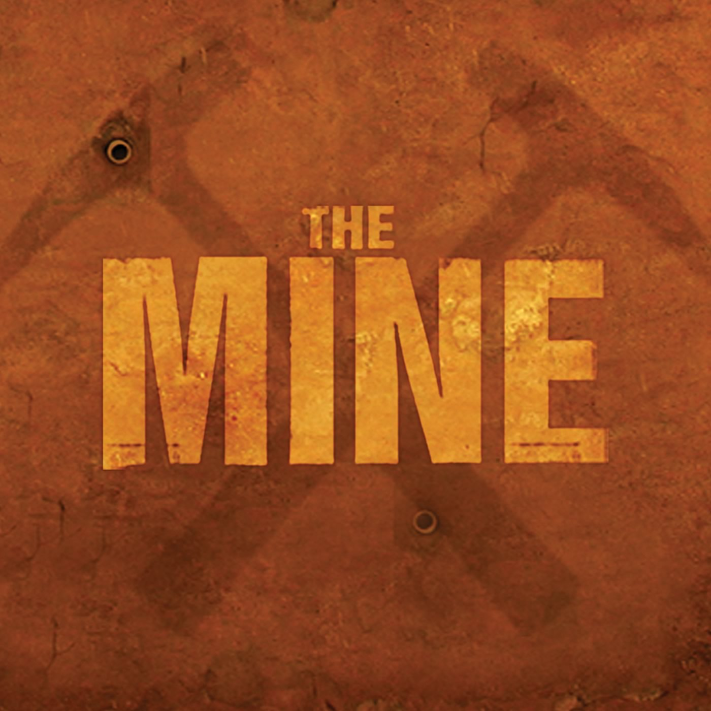 Cornerstone Chandler : The Mine